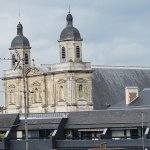 Photo of Cathedrale Saint-Pierre