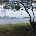 Foto de Amaya Lake