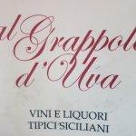 Photo of Al Grappolo d'Uva
