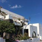 Photo of La Sirenetta-Park Hotel