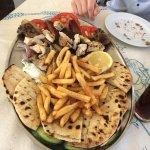 Photo de Mermaid  Pizzeria - Restaurant