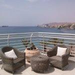 Photo of Leonardo Plaza Hotel Eilat