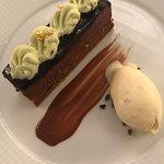 Photo of Restaurant Les Trois Couronnes