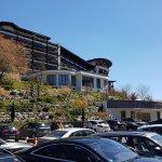 Photo of Hotel Traube Tonbach