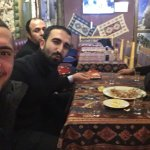 Photo of Siva Cafe Restaurant