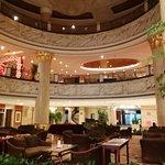 Photo of Empark Grand Hotel