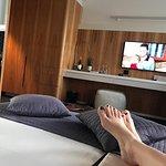 Photo de Palanga Spa Luxury