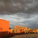 Foto de Riad Les 5 Soeurs