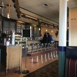 Φωτογραφία: Mukilteo's Speedway Cafe