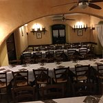 Photo of Ristorante Pizzeria Antico Borgo