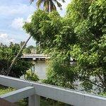 Mandara Resort Foto