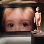 Photo de MEAM Museu Europeu d'Art Modern