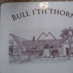 Name of Pub