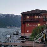 Foto de Hotel La Darsena