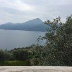 Ristorante Panoramico Foto
