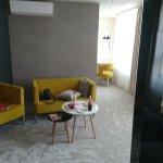 Photo de Hotel Mercure Lublin Centrum