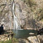 Photo of Nunobiki Falls (Nunobiki-No-Taki)