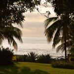Foto de Hotel Amor de Mar