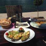 Photo of Mondo Restaurant. Kotor.