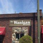 Wanigan Eatery