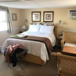 Green Turtle Floating Bed and Breakfast Foto