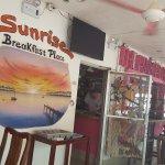 Foto de Sunrise Breakfast