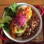 Photo of Garambullo Fonda Gourmet