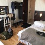 Strand Motellet