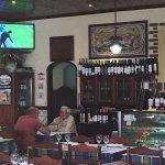 Foto de Restaurante Dom Pipas