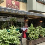 Photo de Steakhouse ASADOR