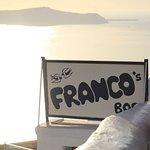 Photo of Franco's Bar