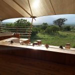Photo of Serengeti Bushtops Camp