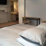 Photo of De Bron Bed & Breakfast