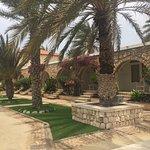 Photo de Hotel Morabeza
