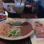 Good Burrito