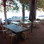 Photo of Stoupa Restaurant