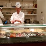 Photo of 15 East Restaurant