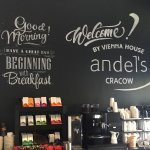 Photo of andel's by Vienna House Cracow