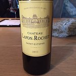 Bella Wine Tours Foto