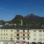 Photo of MEININGER Hotel Salzburg City Center