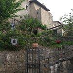 Foto di La Locanda del Castello
