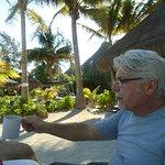 Foto di Casa Iguana Holbox