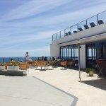 Foto de Premier Gran Hotel Reymar & Spa