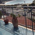 Photo of Hotel la Scogliera