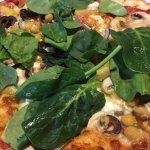 MOD Pizza의 사진