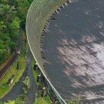 Foto de Arecibo Observatory