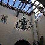 Photo of Silos 19 Suites