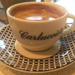 Photo de Carluccio's - Windsor
