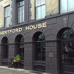 Photo de Hertford House
