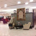 Photo of Tehran Grand 1 Hotel